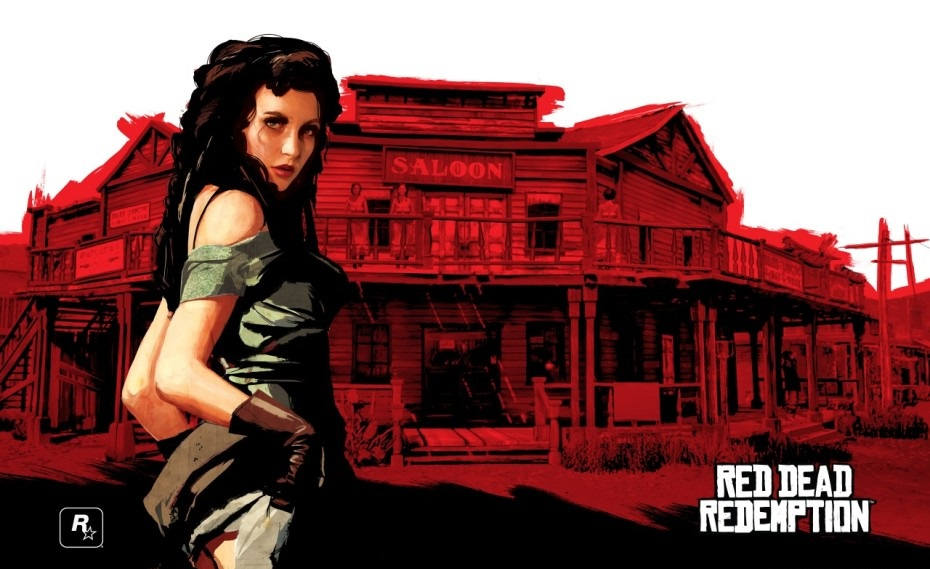 red_dead_redemption_