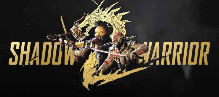 shadow-warrior-2-review